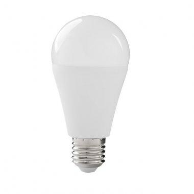 LED žárovka 15W E27 KA 30440