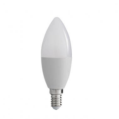 LED žárovka 8W E14 KA 30442