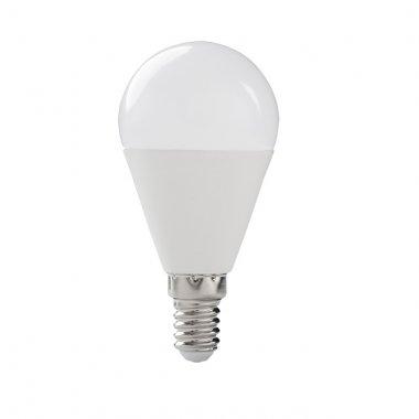 LED žárovka 8W E14 KA 30443