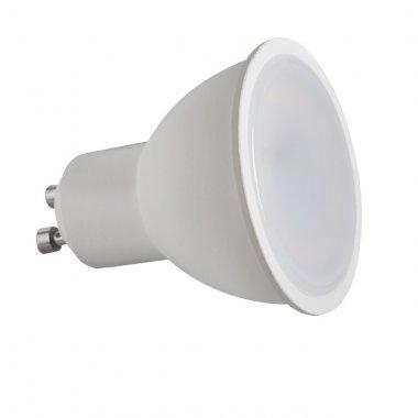 LED žárovka 8W GU10 KA 30445