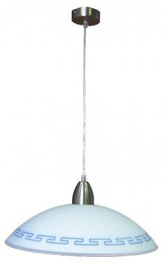 Lustr/závěsné svítidlo KL 4354