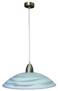 Lustr/závěsné svítidlo KL 4373