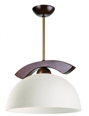 Lustr/závěsné svítidlo LAM 00053