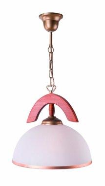 Lustr/závěsné svítidlo LAM 00343