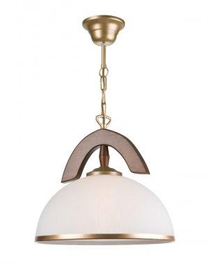 Lustr/závěsné svítidlo LAM 00350