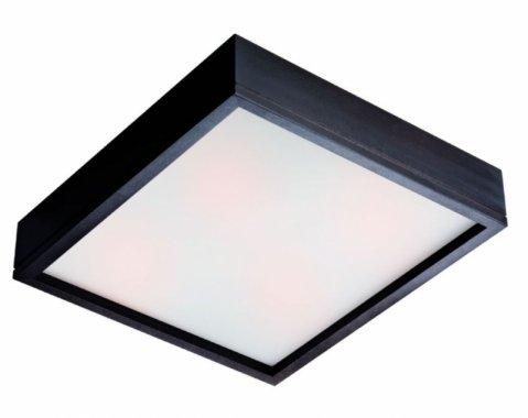 Stropní svítidlo LAM 18089