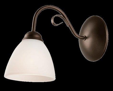 Nástěnné svítidlo LAM 21263