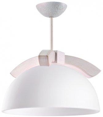 Lustr/závěsné svítidlo LAM 21782