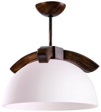 Lustr/závěsné svítidlo LAM 21799