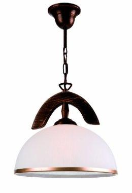 Lustr/závěsné svítidlo LAM 21836