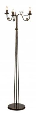 Stojací lampa LAM 25926