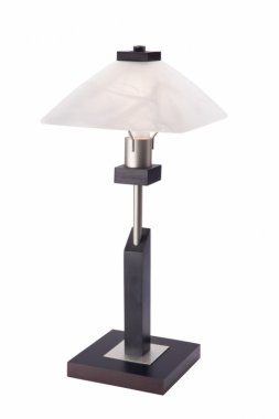 Pokojová stolní lampa LAM 26046