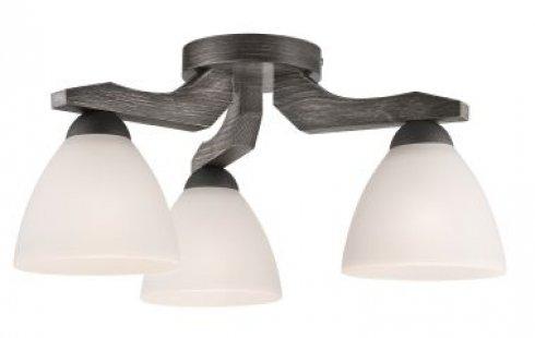 Lustr/závěsné svítidlo LAM 27449