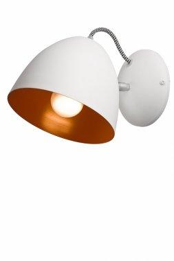 Nástěnné svítidlo LAM 28545