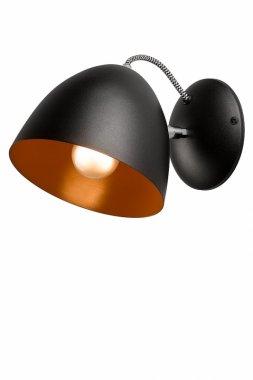 Nástěnné svítidlo LAM 28562