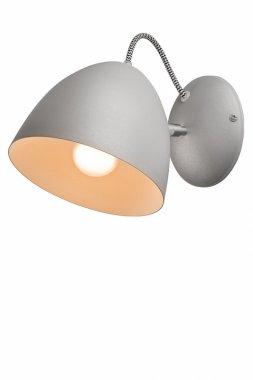 Nástěnné svítidlo LAM 28576