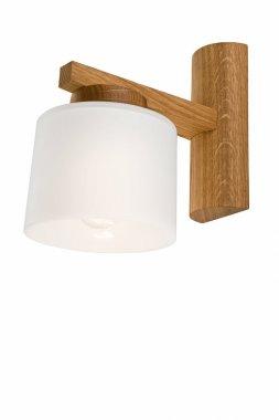 Nástěnné svítidlo LAM 29184
