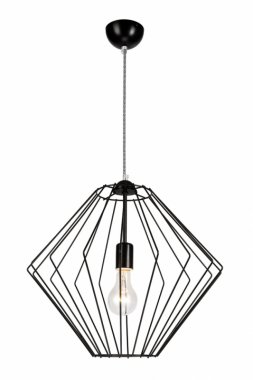Lustr/závěsné svítidlo LAM 29450