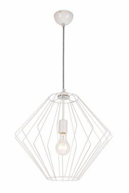 Lustr/závěsné svítidlo LAM 29467