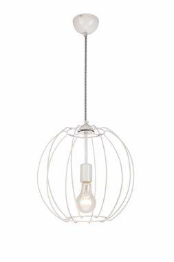 Lustr/závěsné svítidlo LAM 29481