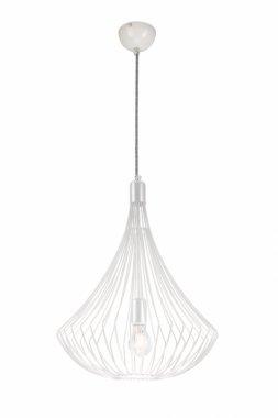 Lustr/závěsné svítidlo LAM 29634