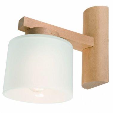 Nástěnné svítidlo LAM 29641