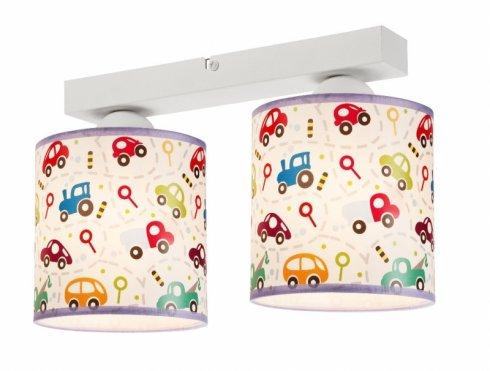 Dětské svítidlo LAM 30401