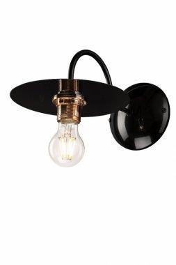 Nástěnné svítidlo LAM 31453
