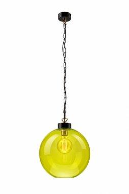 Lustr/závěsné svítidlo LAM 31552