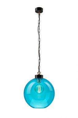 Lustr/závěsné svítidlo LAM 31569