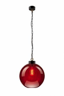 Lustr/závěsné svítidlo LAM 31576