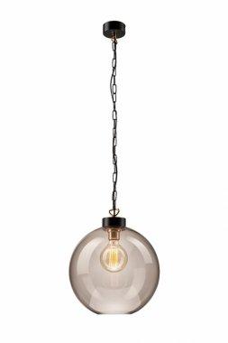Lustr/závěsné svítidlo LAM 31590