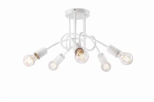 Lustr/závěsné svítidlo LAM 31637