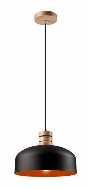 Lustr/závěsné svítidlo LAM 31682