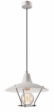 Lustr/závěsné svítidlo LAM 31712