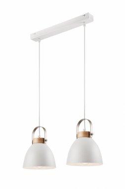 Lustr/závěsné svítidlo LAM 31804