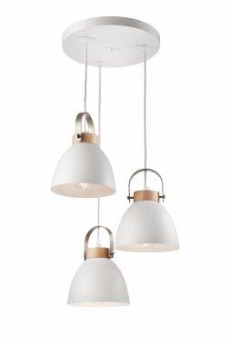 Lustr/závěsné svítidlo LAM 31811