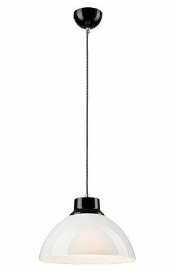 Lustr/závěsné svítidlo LAM 31903
