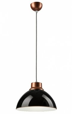 Lustr/závěsné svítidlo 32061 LM-1.1 60