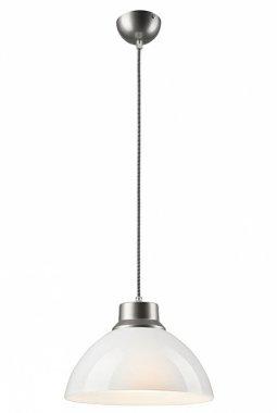 Lustr/závěsné svítidlo 32122 LM-1.1 60