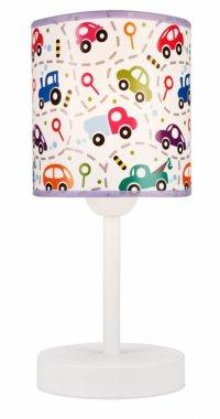 Dětská lampička LAM 32139