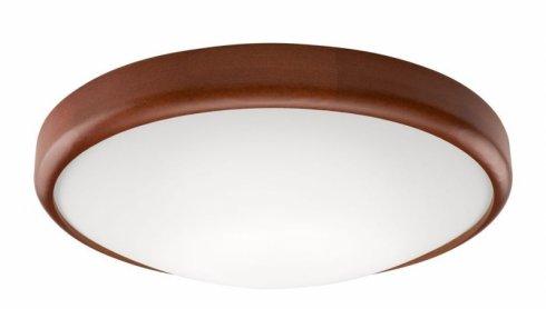 Stropní svítidlo LAM 32580
