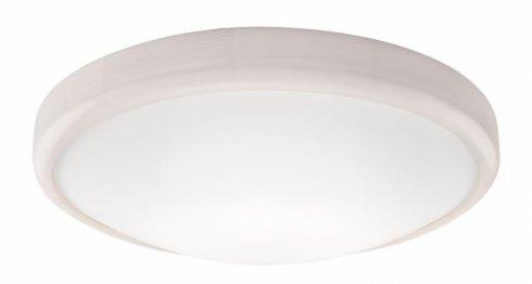 Stropní svítidlo LAM 32597