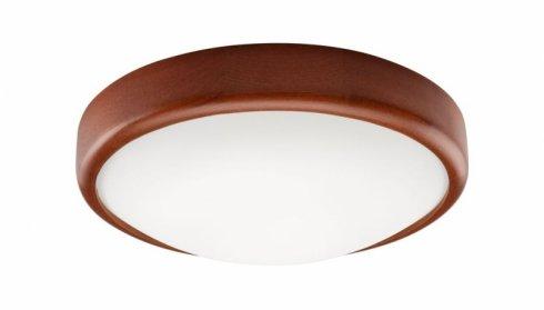 Stropní svítidlo LAM 32610