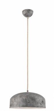 Lustr/závěsné svítidlo LAM 32979