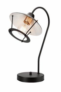Pokojová stolní lampa LAM 33136