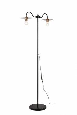 Stojací lampa LAM 33211