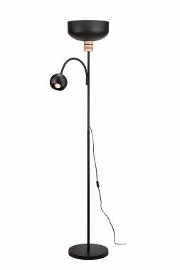 Stojací lampa LAM 33228