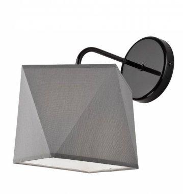 Nástěnné svítidlo LAM 33297
