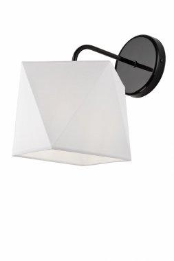 Nástěnné svítidlo LAM 33303